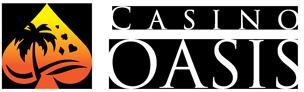 Casino Oasis