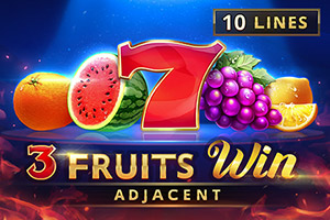 3-fruits-win-10-lines