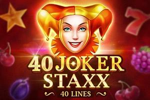 40-joker-staxx