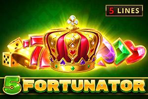 5-fortunator