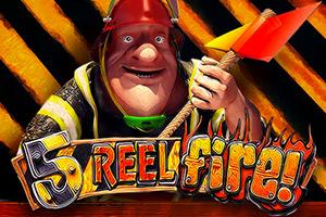 5-reel-fire