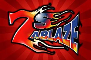 7s-ablaze-5-line