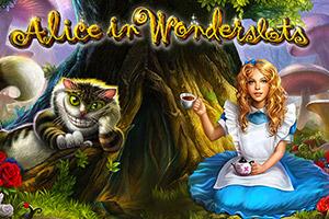 alice-in-wonderslots