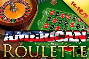 american-roulette-1c-1e