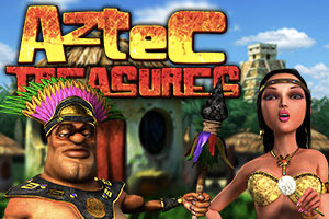 aztec-treasures