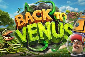 back-to-venus