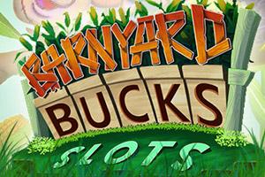 barnyard-bucks