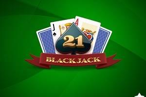 blackjack-multihand