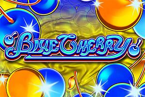 blue-cherry