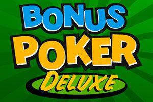 bonus-poker-deluxe