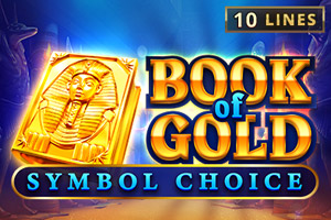 book-of-gold-symbol-choice