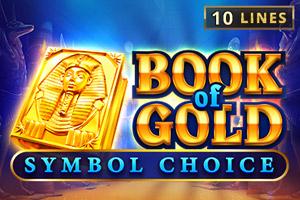 book-of-gold-symbol-choice