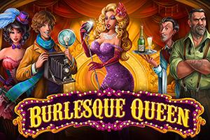 burlesque-queen