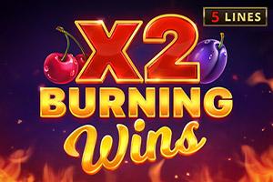 burning-wins-x2