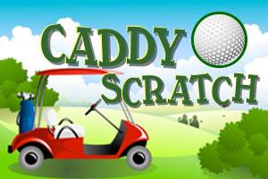 caddy-scratch