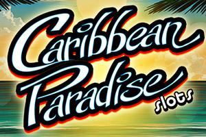 caribbean-paradise