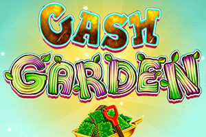 cash-garden