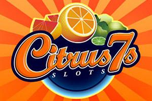 citrus-7s