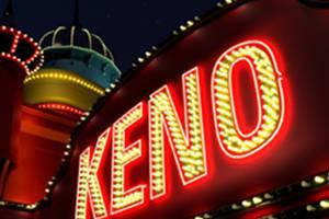classic-keno