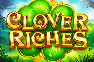 clover-riches