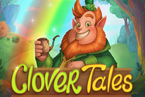 clover-tales