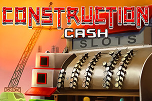 construction-cash