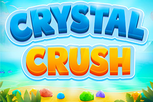crystal-crush