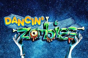 dancin-zombies