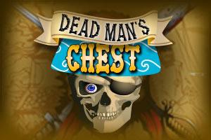 dead-mans-chest-20-line