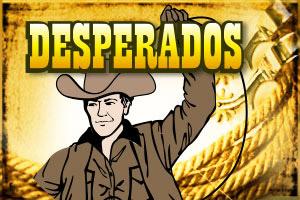 desperados-20-line