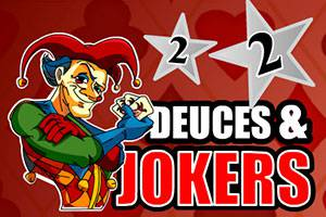 deuces-and-jokers
