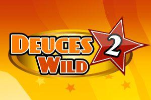 deuces-wild-2