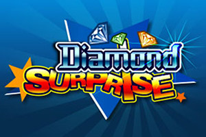 diamond-surprise