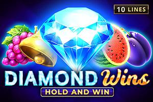 diamond-wins-hold-and-win