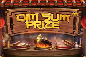 dim-sum-prize