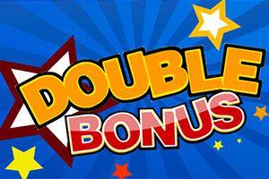 double-bonus
