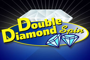 double-diamond-spin-1-line