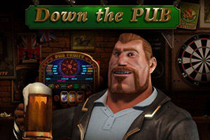 down-the-pub