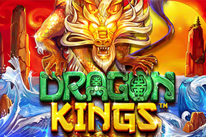 dragon-kings
