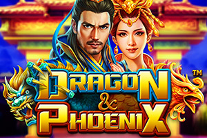 dragon-n-phoenix