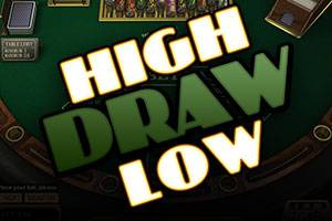 draw-hi-low
