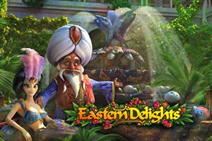 eastern-delights