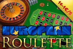 european-roulette-1c-1e