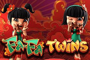 fa-fa-twins