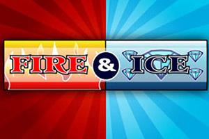 fire-ice-1-line