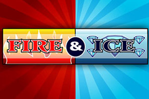 fire-ice-5-line