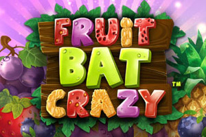 fruit-bat-crazy