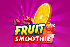 fruit-smoothie-20-line
