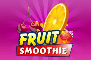 fruit-smoothie-scratch