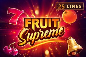 fruit-supreme-25